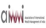 aiwmi_logo